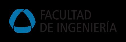 Aula Abierta - Facultad de Ingeniería